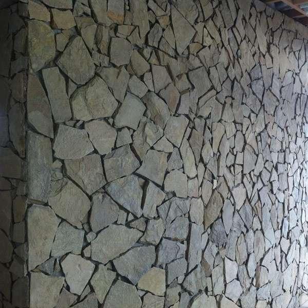 Castlemaine Stone